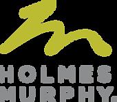 HM_Logo_Green_Gray.png
