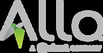 Allo_Logo_CMYK.png