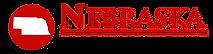 2-Color-Final-Logo.png