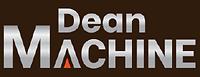 Dean Machine LLC 2_web.png