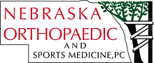 NebraskaOrthopaedic.png