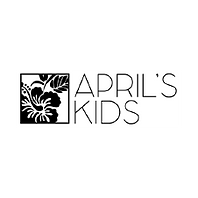 Aprils Kids Logo_WEB.png