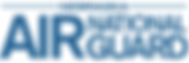 ANG logo_WEB.png