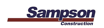 Sampson_Construction_logo_edited.jpg