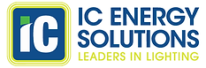 ICENERGY01 color logo.png