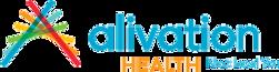 alivation-health-logo-cmyk_web.png