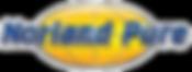 NorlandPure_CMYK_Trans_WEB.png