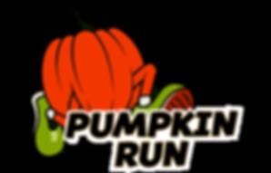 PumpkinRun_LOGO-01.png