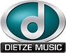 Dietze Logo 2002 trans back (2).png
