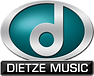 Dietze Logo 2002 trans back (2).png