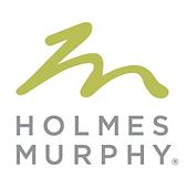 Holmes Murphy01.png