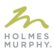 Holmes Murphy01.png