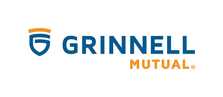 Grinnell_Mutual_logo.jpg