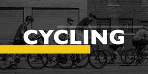 CG_WebButtons_Cycling.png
