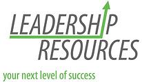 LeadershipResources.png
