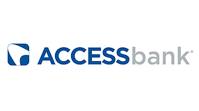 Access Bank From Web 2020.png