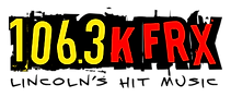 KFRX.png