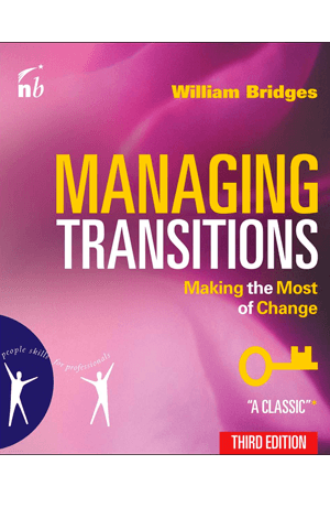 Making Transitions