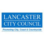 lancastercc.jpg