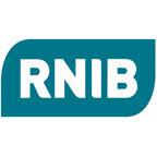rnib.jpg