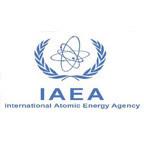 internationatomicenergyagency.jpg