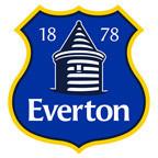 evertonfootballclub2.jpg