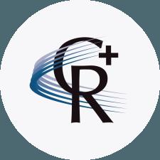 CR+ Values