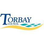 torbaycc.jpg