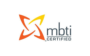 mbti-logo-for-web-1.jpg