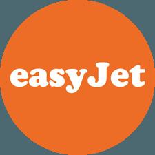 easyJet Customer Charter