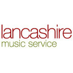 lanchashiremusicservce.jpg