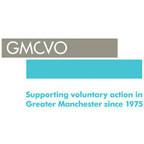 greatermanchestercentreforvoluntaryorgan