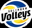 Logo_Solingen_Volleys-NEU (1).png