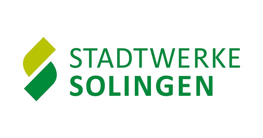 csm_stadtwerke-solingen-logo-1200x630-px_bac91259b9.png