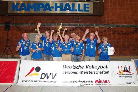 2019_Solingen_Volleys.jpg
