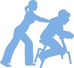 Logo-massage-assis-Ziegelau_edited.jpg