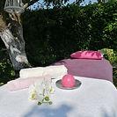 table jardin.jpg