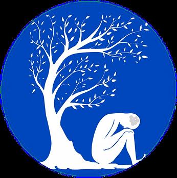 logo_flouté.png