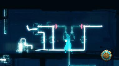 """""""Reading"""" the new Anima Circuitry"""