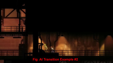 FigTransitions