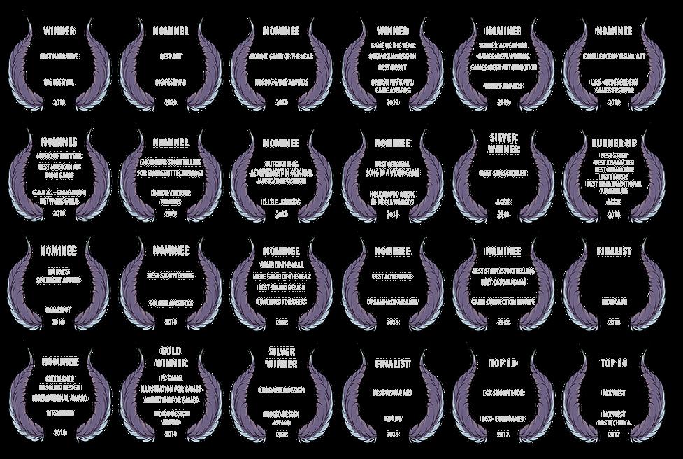 Awards02.webp