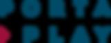 portaplay_logo.png