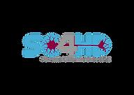 SC4HD-Logo-master-CMYK_edited.png