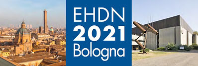 bologna 2021.jpg