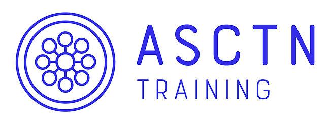 ASCTN_logo_master_small.jpg