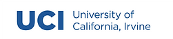 UCI_Signature_Stacked_FL.png