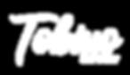 Tobiuo Logo-WHT-01.png