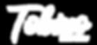 Tobiuo Logo-WHT-01.webp
