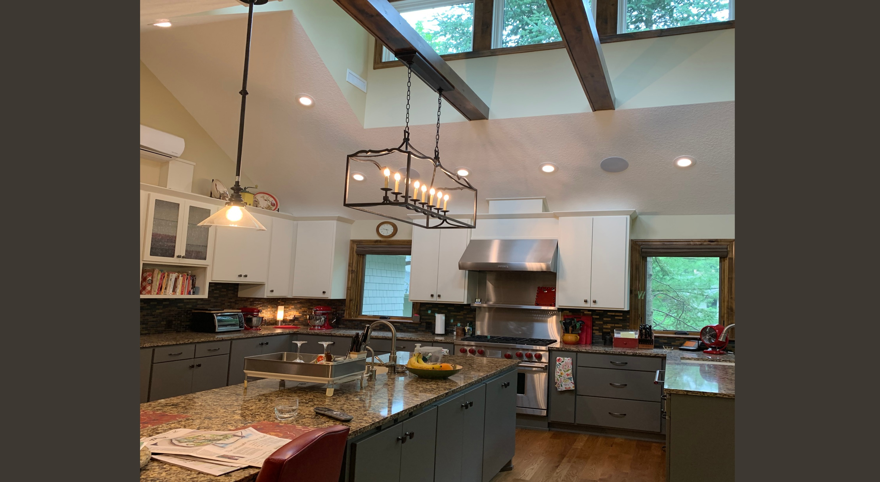 kitchen%202_edited