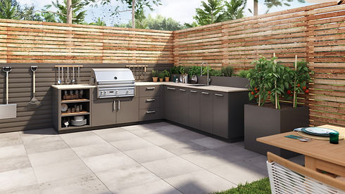 Urban Bonfire_Suburban_Kitchen.jpg
